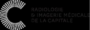 Radiologie et Imagerie médicale de la Capitale